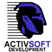 Activsoft Development